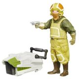 Star Wars - The Force Awakens: Goss Toowers Action Figure