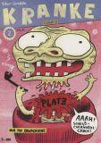 Kranke Comics (1997) 02