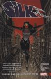 Silk (2015) TPB 00: The Life and Times of Cindy Moon