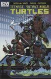 Teenage Mutant Ninja Turtles (2011) 51