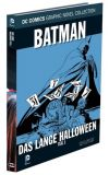 DC Comics Graphic Novel Collection 19: Batman - Das lange Halloween, Teil 1