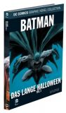 DC Comics Graphic Novel Collection 20: Batman - Das lange Halloween, Teil 2