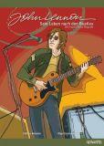 John Lennon: Sein Leben nach den Beatles