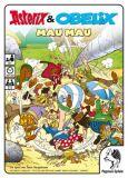 Asterix & Obelix Mau Mau