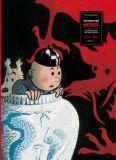 Die Kunst von Hergé - Schöpfer von Tim und Struppi 01: 1907-1937