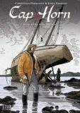Cap Horn 04: Der Prinz der Seele