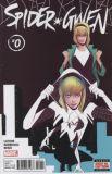 Spider-Gwen (2015) 00