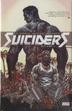 Suiciders (2015) HC 01