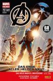 Avengers (2013) 29