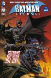Batman Eternal (2015) 21