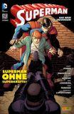 Superman (2012) 42
