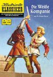 Illustrierte Klassiker 228: Die weiße Kompanie