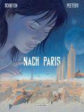Nach Paris 01