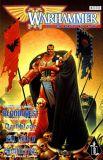 Warhammer Monthly (1998) 01