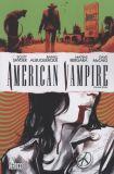 American Vampire (2010) TPB 07