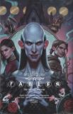 Fables: The Deluxe Edition (2002) HC - Book 11