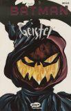 Batman (1997) 06: Geister