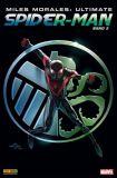 Miles Morales: Ultimate Spider-Man (2015) 02