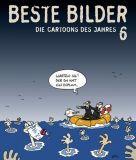Beste Bilder 06: Die Cartoons des Jahres