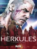 Herkules 02: Die Kerker von Lerna