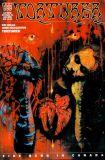 Extrem Spezial (2000) 01: Torturer - Eine Burg in Canada