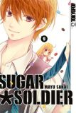 Sugar * Soldier 09