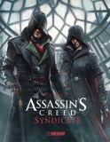 The Art of Assassins Creed: Syndicate (deutsch)