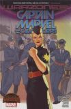 Captain Marvel and the Carol Corps (2015) TPB
