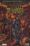 Marvel Zombies (2015) TP: Battleworld
