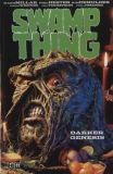 Swamp Thing (1985) TPB: Darker Genesis