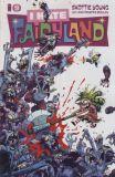 I Hate Fairyland (2015) 02