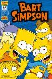 Bart Simpson (2001) 092
