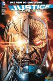 Justice League (2012) 42