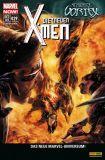 Die Neuen X-Men (2013) 29
