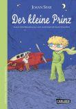 Der kleine Prinz (Softcover)