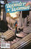 Wonder Woman (1942) 601