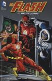 The Flash (1987) by Geoff Johns TPB 01