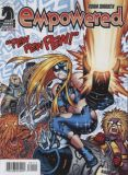 Empowered (2007) Special 07: Pew Pew Pew!