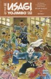 The Usagi Yojimbo Saga (2014) TPB 05