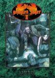Vampire: Die Maskerade - Die gejagten Jäger II (V20)