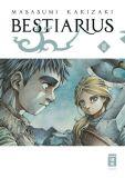 Bestiarius 02
