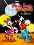 Disco, Ducks und Dauerwelle: Die 70er in Entenhausen