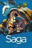 Saga 05
