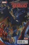 All-New, All-Different Avengers (2016) 02
