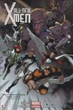 All-New X-Men (2013) Deluxe HC 03