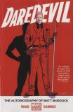 Daredevil (2014) TPB 04: The Autobiography of Matt Murdock