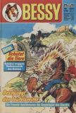 Bessy (1965) 980: Bessy jagt den Teufelsreiter