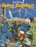 Onkel Dagobert (1994) 03: Sein Leben, seine Milliarden Teil 3