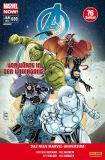 Avengers (2013) 30