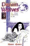 Dream Wolves (1994) 04